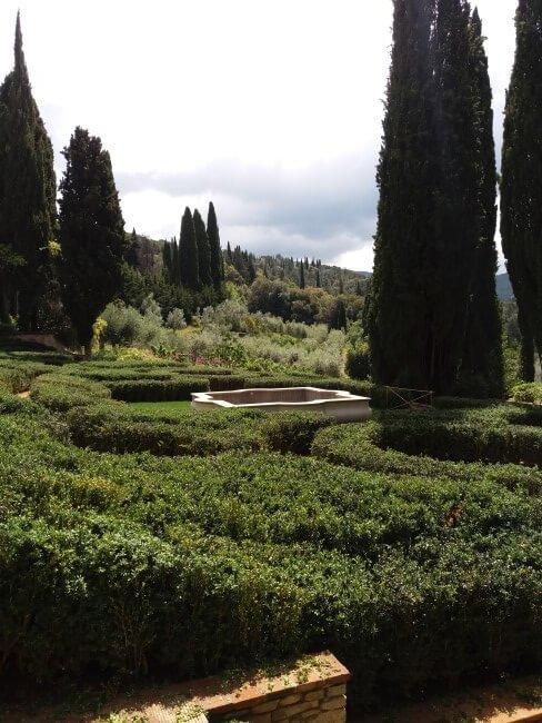 Gaia Realizzazione Giardini