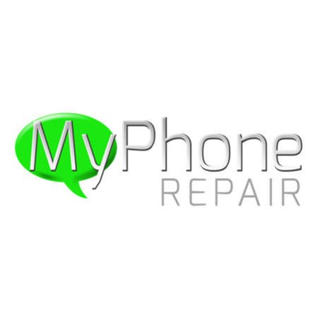My Phone Repair - You Break It, We Fix It!