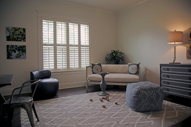 Direct Discount Blinds and Shutters image 5