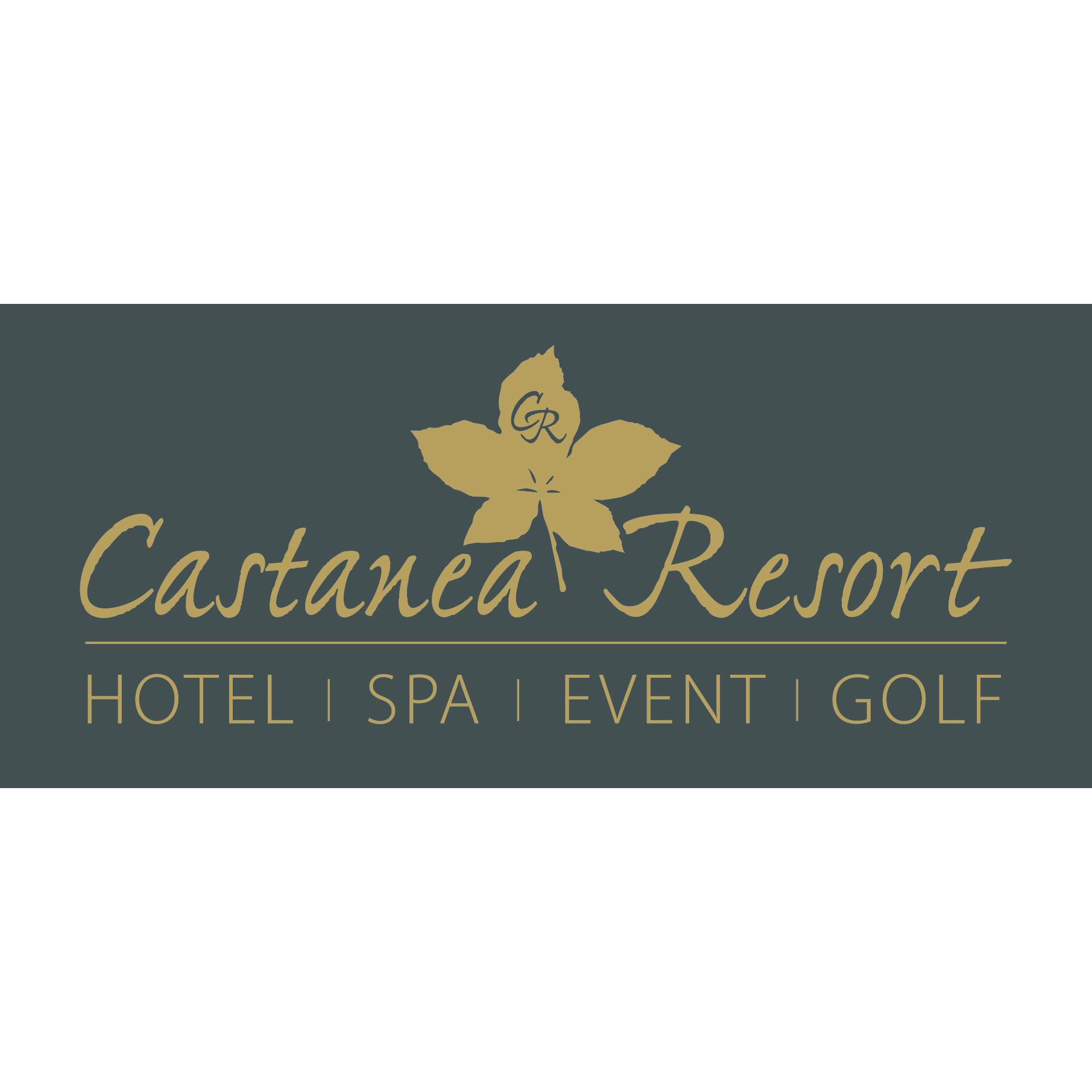 Logo von Castanea Restaurant