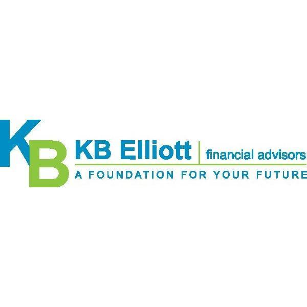 KB Elliott Financial Advisors