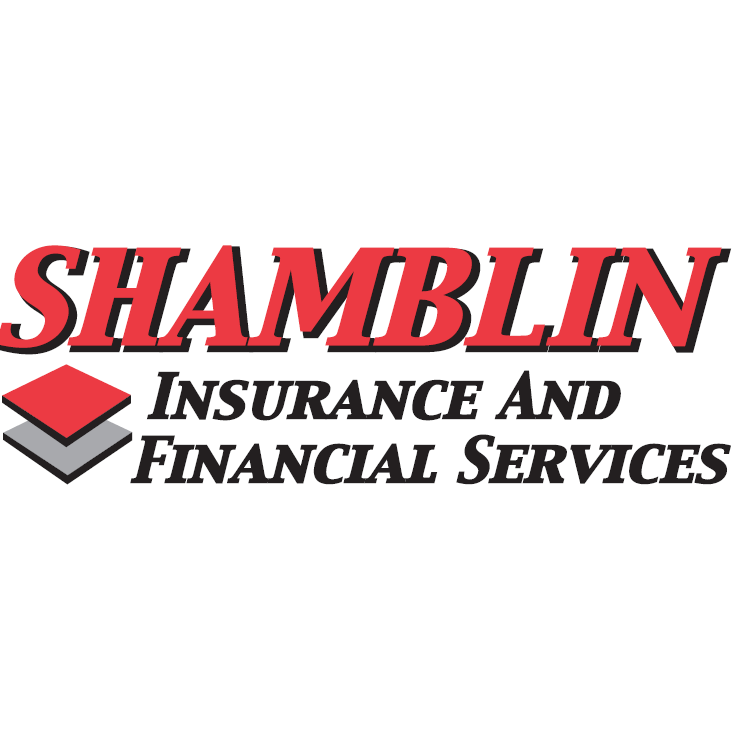 Shamblin Insurance Agency, Inc.