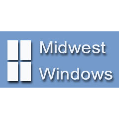 Midwest Window Cleaning