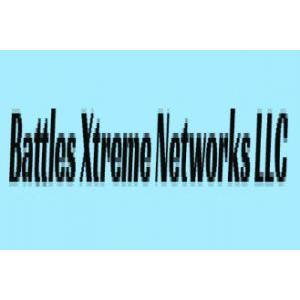 Battles Xtreme Networks LLC
