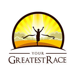 Your Greatest Race