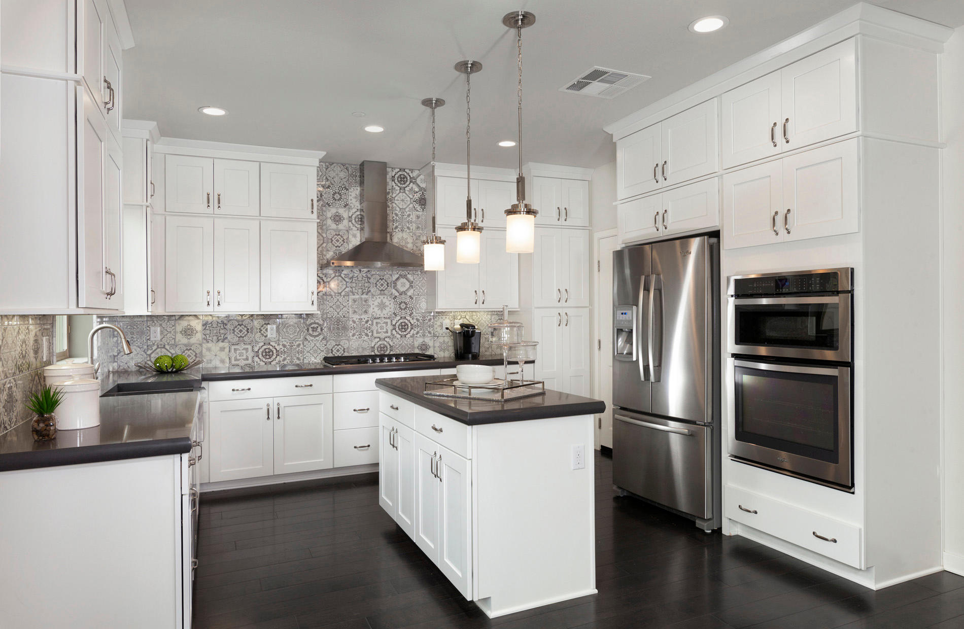 Canterbury Court by Pulte Homes image 3
