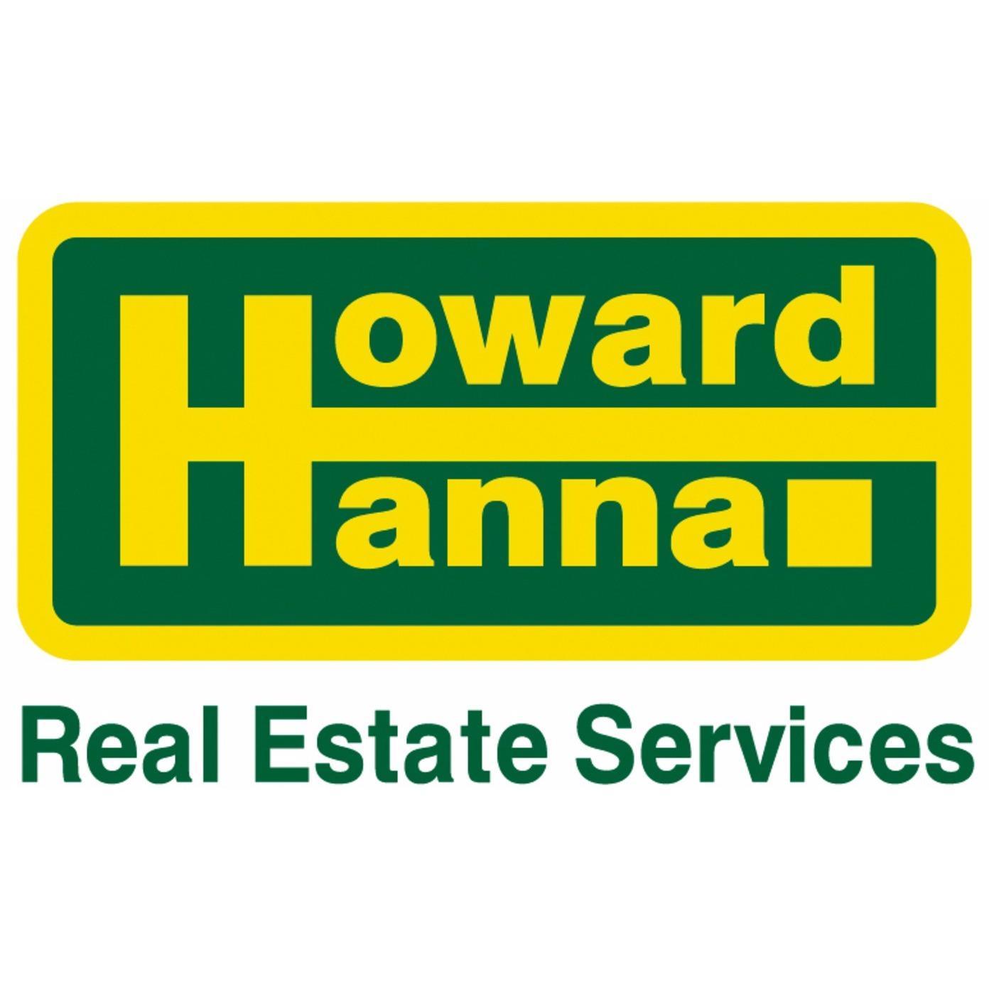 Sandy Swain | Howard Hanna Real Estate Services