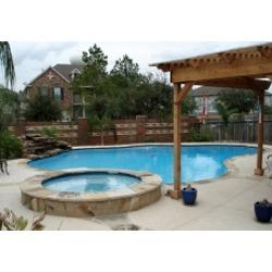 Precision Pools & Spas image 69