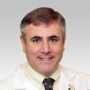 Image For Dr. Donald M. Lloyd-Jones MD
