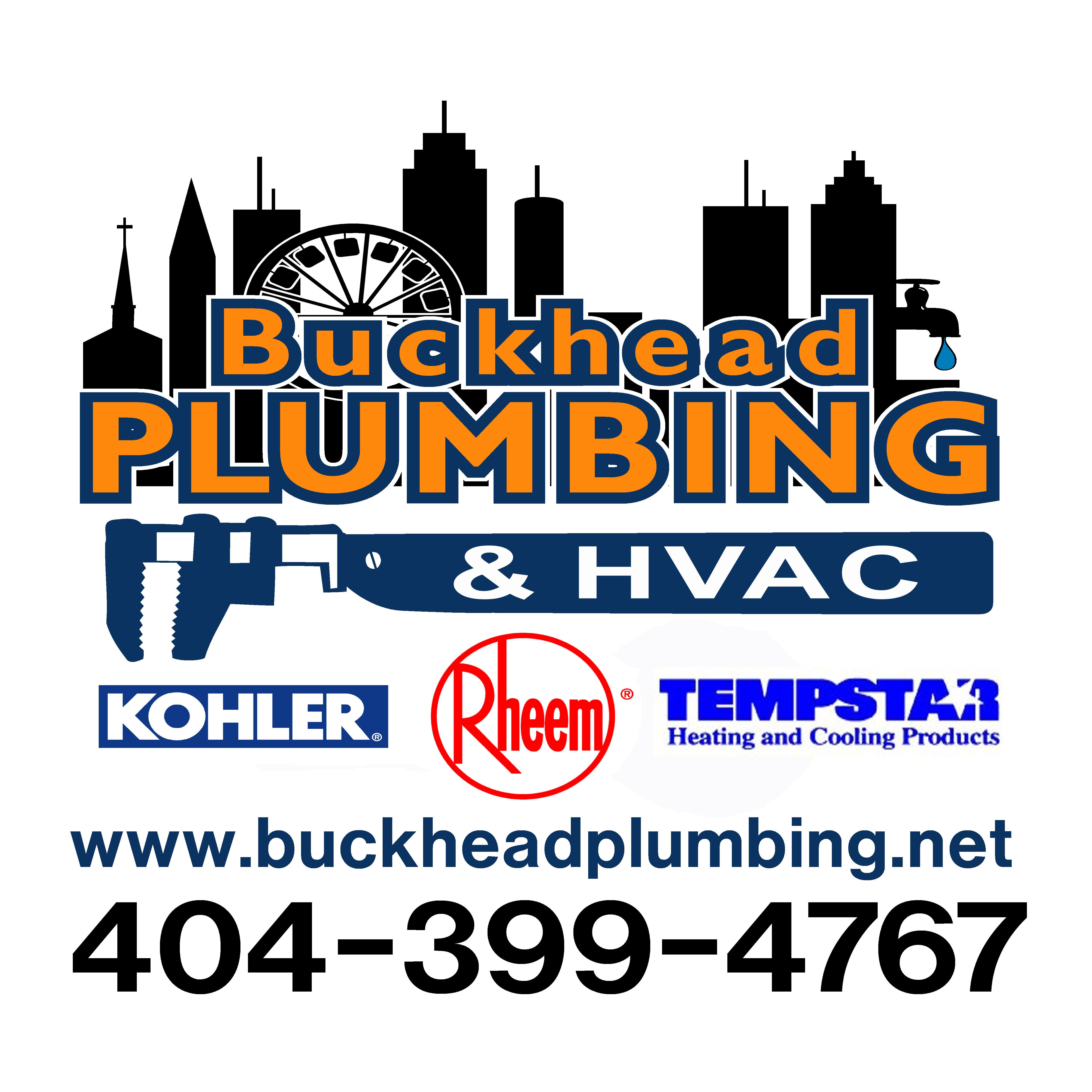 Buckhead Plumbing & HVAC