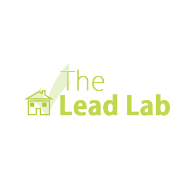 Lead Lab, The