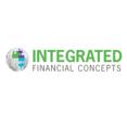 Intergrated Finacial Concepts