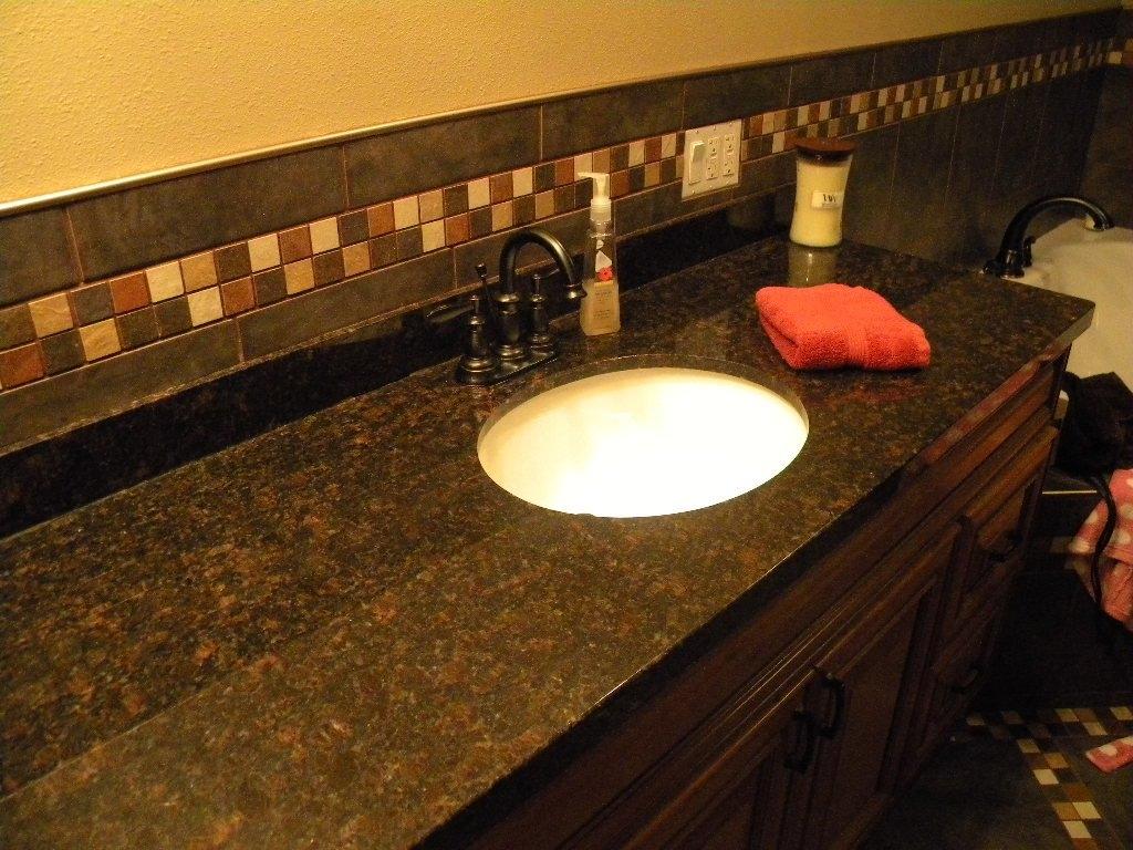 100 austin granite countertops austin countertops mtopsys c