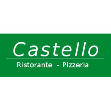 Logo von Ristorante-Pizzeria Castello