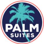 Palm Suites image 7