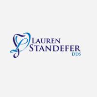 Lauren Standefer DDS PA