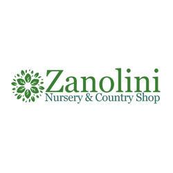 Zanolini Nursery & Country Shop