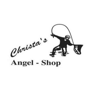 Christa's Angel-Shop OHG