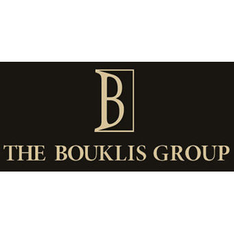The Bouklis Group