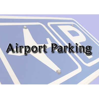 Skyway Parking Seatac