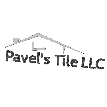 Pavel's Tile LLC / General Contractor