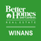 Better Homes and Gardens Real Estate Winans