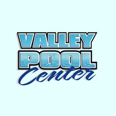 Valley Pool Service