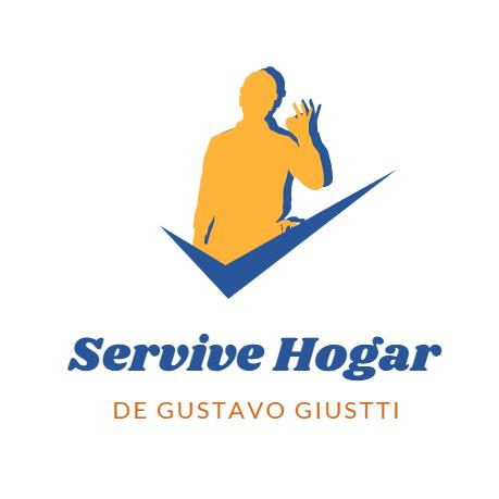 SERVICE HOGAR DE GUSTAVO GIUSTTI