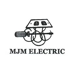 MJM Electric image 0