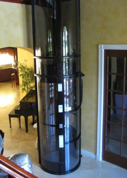 Home Elevator of Austin image 3