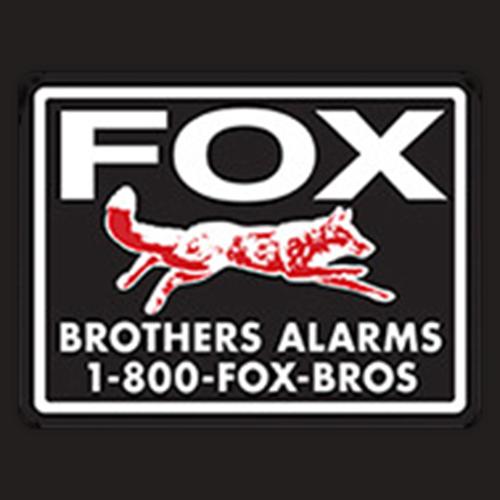 Fox Brothers Alarm Services