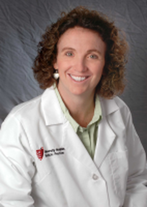 Tyra Mone, MD - UH Sharon Family Physicians image 0