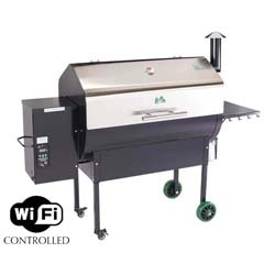 Sioux Falls Grills image 0