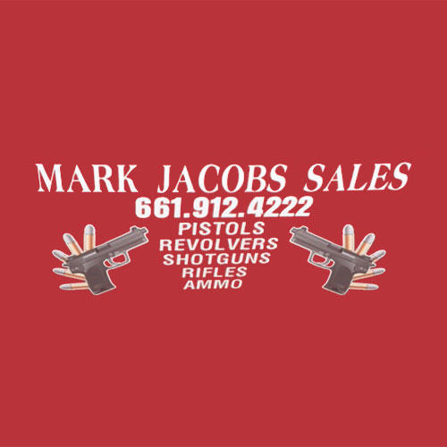 Mark Jacobs Sales