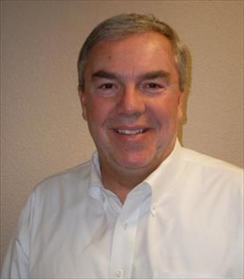 Allstate Insurance Agent: John Chandler