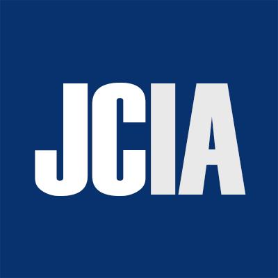 J. C. Insurance Agency