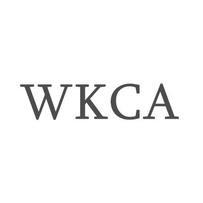 William K Christie & Associates
