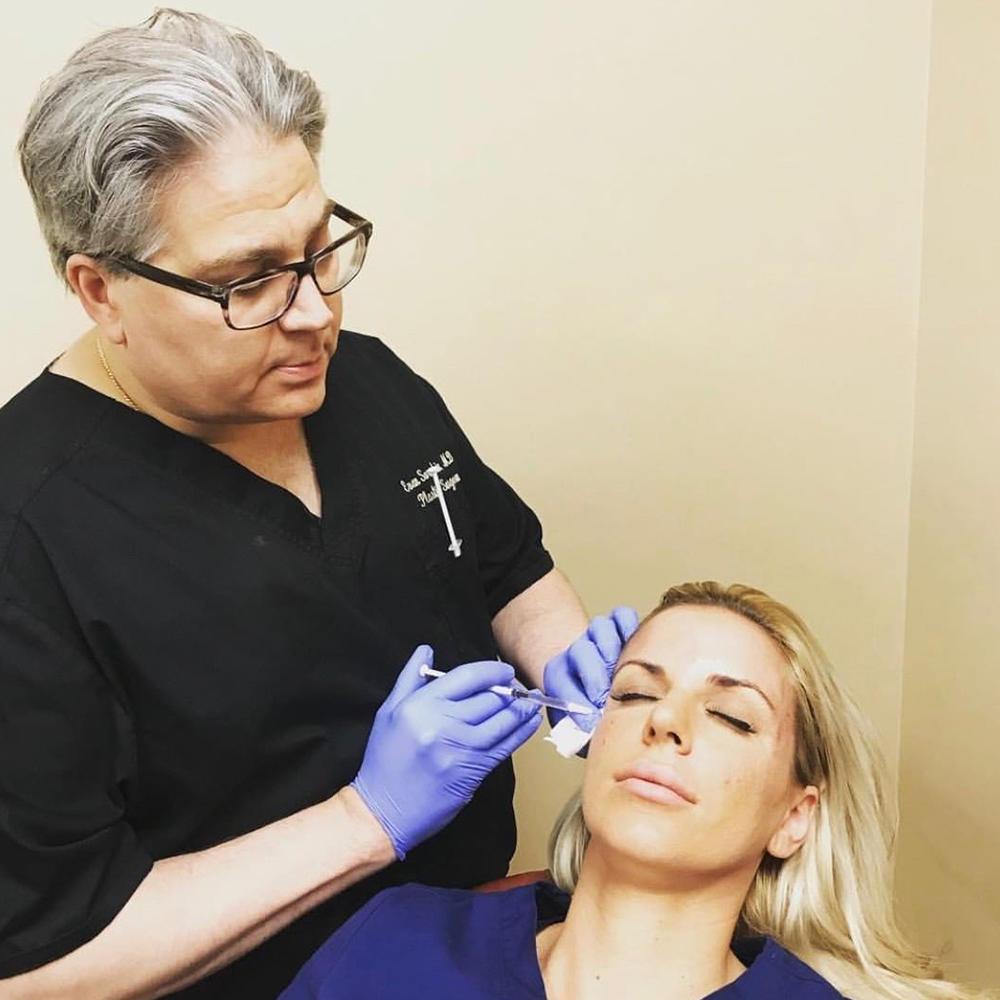Evan Sorokin, MD - Delaware Valley Plastic Surgery image 4