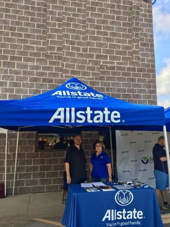 Mike Cortez: Allstate Insurance image 3