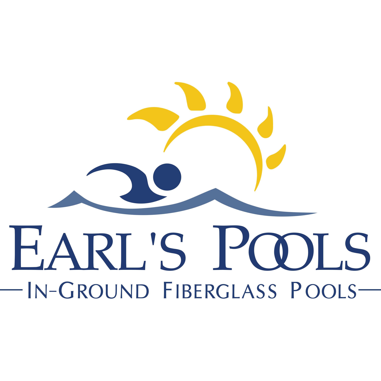 Earl's Pools