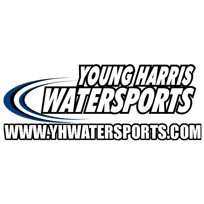 Young Harris Water Sports Lake Oconee  (Boat Rentals & Jet Ski Rentals)