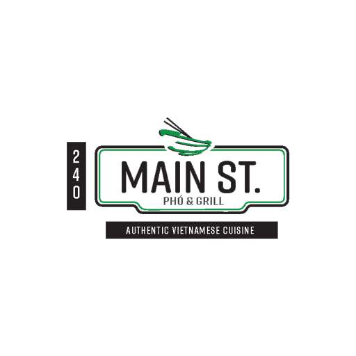 Main St. Pho & Grill image 0