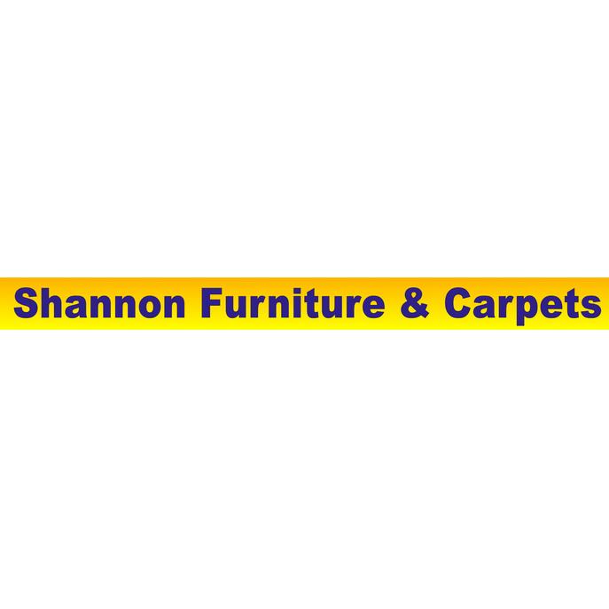 Shannon Furniture & Carpet Co Ltd