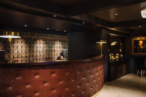 Kimpton Palladian Hotel image 3