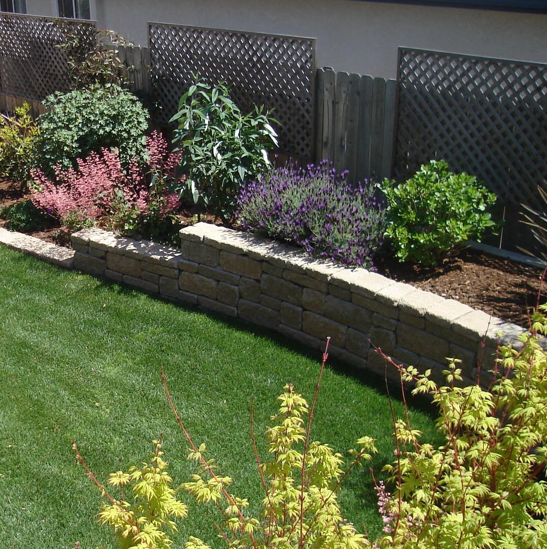 All Seasons Gardening & Landscaping image 16