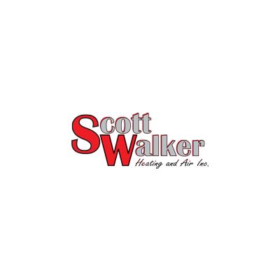 Scott Walker Heating & Air