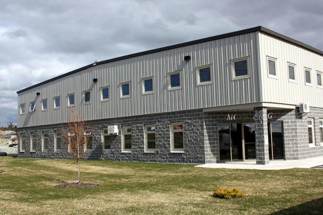 Newfoundland HVAC in St John's