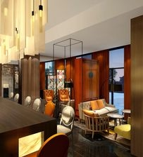 Holiday Inn Manhattan-Financial District image 0