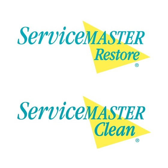 ServiceMaster Fire & Water Restoration TWA