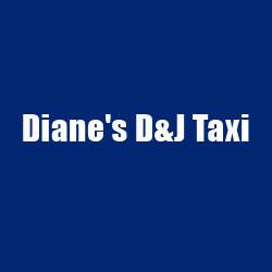 Diane's D&J Taxi image 0